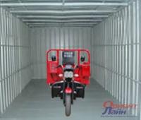 Мотоцикл из китая превезти